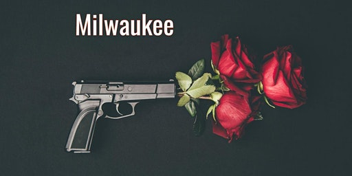 Women Only Conceal Carry Class Milwaukee 2/9 10am