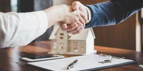 Gagner de l'argent grâce à l'immobilier #s'enrichir #RevenusComplémentaires billets