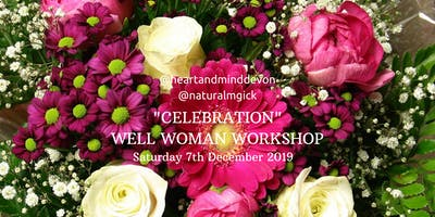 Well Woman Workshop