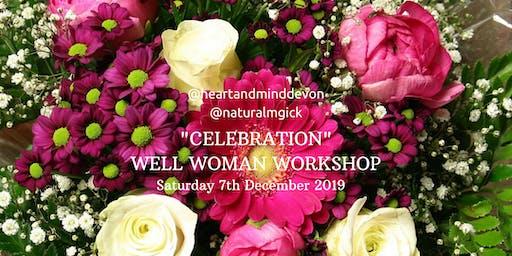 Well Woman Workshop
