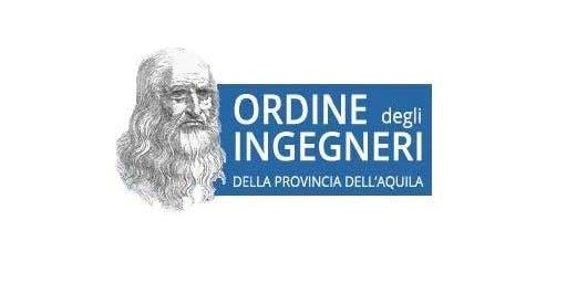 RIDURRE LA VULNERABILITÀ DALL'EDIFICIO AL TERRITORIO