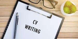 CV Workshop
