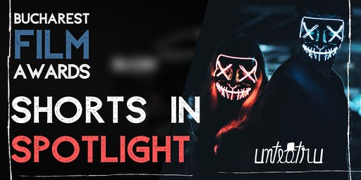Shorts in Spotlight | Episode I