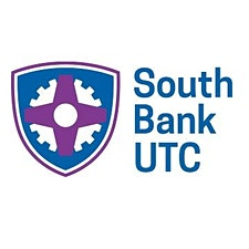South Bank UTC logo