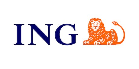 ING DATA SCIENCE MEETUP tickets