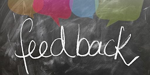 Focus On: Assessment and Feedback - Designing Rubrics (Lanarkshire)