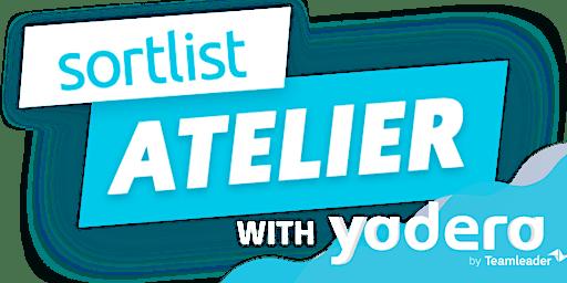 Sortlist Atelier // Is your billability dead or efficient ?