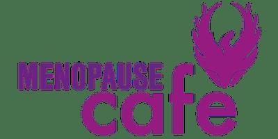 Menopause Cafe Hinckley