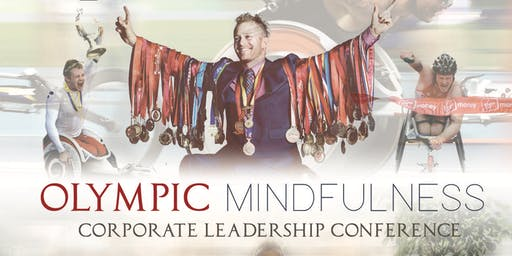 Olympic Mindfulness Conference