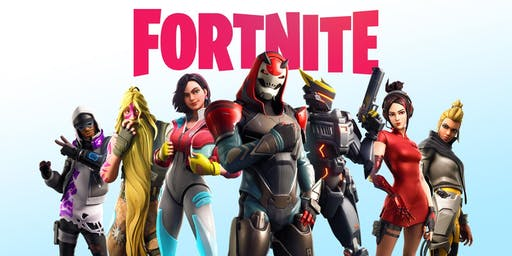 Free Weekend Game Design with Unreal Engine & Fortnite Near Roppongi, Tokyo