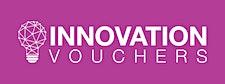 Innovation Vouchers logo