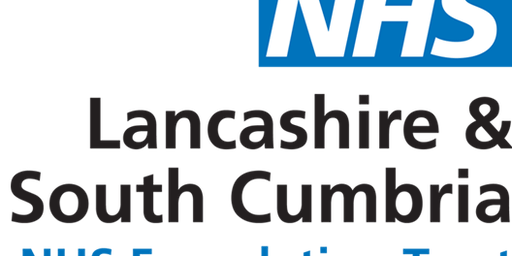 Pennine Locality Model Redesign Engagement Event Phase 2