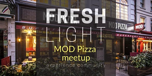 London United Kingdom Italian Meetup Events Eventbrite