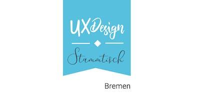 UX Design Stammtisch Bremen