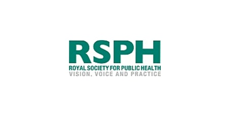 RSPH Understanding Health Improvement Level 2 tickets