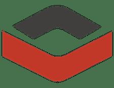 Head Consult - Recruitment   Training   Beratung logo