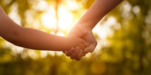 Understanding Impact Attachment/Developmental Trauma for School Staff
