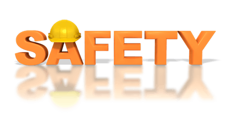 Safety for Directors - Training course tickets