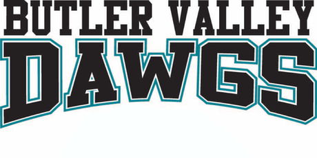 Butler Valley Dawgs Night at the Races tickets