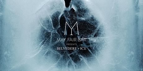 The May Fair Bar Belvedere Cocktail Masterclass Experience tickets