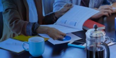 Påbörja er kulturinventering med Culture Audit© - MALMÖ