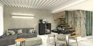 OPEN DAY: Nuova Villa Campione a Bolgare (BG)