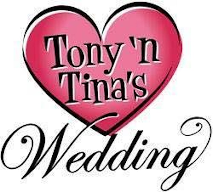 Tony 'N Tina's Wedding image