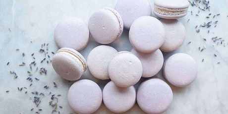 Mastering French Macarons - Cooking Class by Cozymeal™ tickets