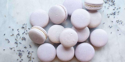 Mastering French Macarons - Cooking Class by Cozymeal™