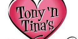 Tony 'N Tina's Wedding