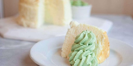 Traditional and Modern Japanese Desserts - Cooking Class by Cozymeal™ tickets