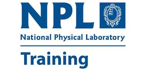 Laser Safety Workshop