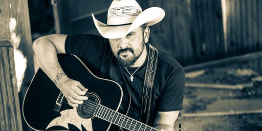 Ray Scott Live - Acoustic No Cover