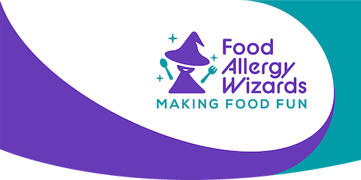Magical Living with Food Allergies