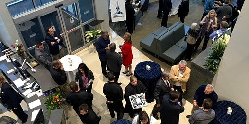 Fort Wayne-Allen County Airport Authority Appreciation Celebration