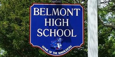 BHS Class of 2009 |10th Year Reunion