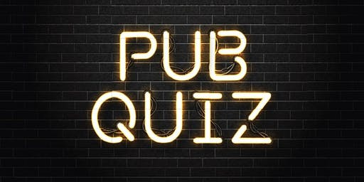 Charity pub quiz to raise funds for Brake - The Road Safety Charity
