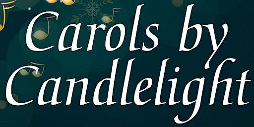 Carols by Candlelight, Cathcart