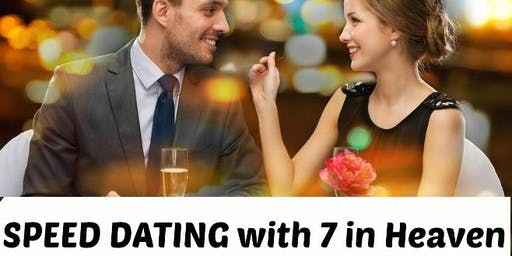 Speed Dating Long Island for Ages 23-38