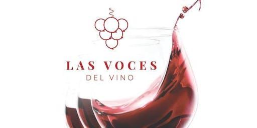 Celebración del Día del Vino Argentino Bebida Nacional
