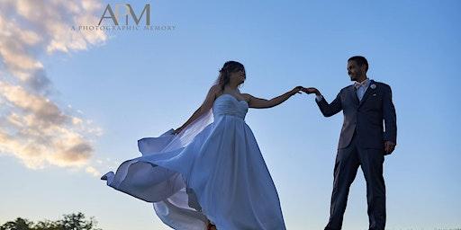 Claremont Bridal Show