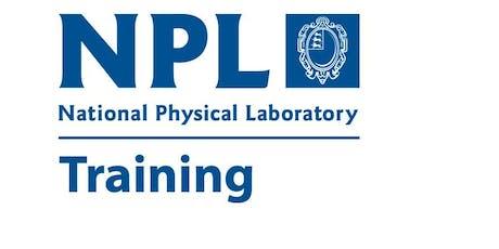 Laser Safety Workshop tickets