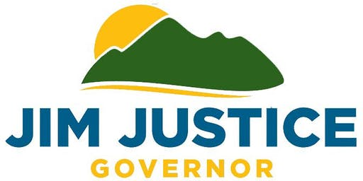 Dinner and Town Hall with Gov. Jim Justice | Wheeling