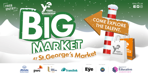 Young Enterprise Big Market 19
