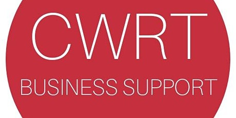 Networking Evening for Warwickshire Entrepreneurs - Invitation Only tickets
