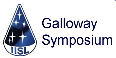 IISL Eilene Galloway Memorial Symposium on Critical Issues in Space Law