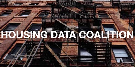 Housing Data Coalition | NYCdb Training