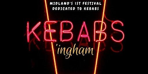 KEBABINGHAM FESTIVAL