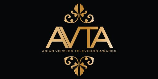 Asian Viewers Television Awards 2019
