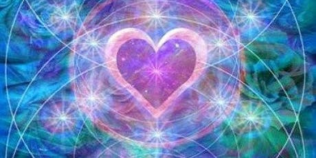 Enlightened Relationships: Feelings, Healing, and Communication tickets